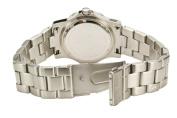 Croton Men's CA301051SSDW Stainless Steel Quart Watch