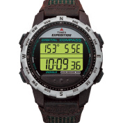 Timex Digital Compass Sport Watch