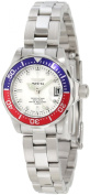 Invicta Women's 8940 Pro Diver Collection Watch