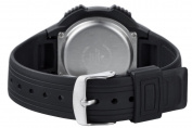 Laurens Men's L088J900Y Digital Watch