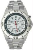 Freestyle Men's FS81211 The Submersion Bracelet Watch