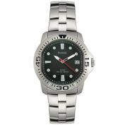 Pulsar Men's PXH333 Sport Watch
