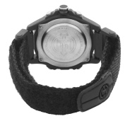 Timex Men's T45171 Expedition Analogue and Digital Combo Watch