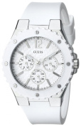 GUESS Women's U10657L1 Feminine Sport Watch