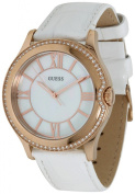 GUESS U11679L1 High Status Shine Watch