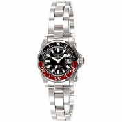 Invicta Women's 7061 Signature Collection Pro Diver Watch