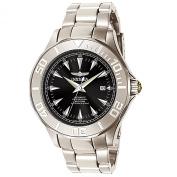 Invicta Men's 7034 Signature Collection Pro Diver Ocean Ghost Automatic Watch