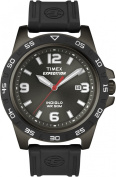 Timex Expedition Metro Trail Wristwatch for Him Indiglo Illumination