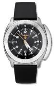 Timberland Men's QT5111103 Eastender Classic Watch