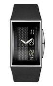ODM Uncompromising Watch - Titanium Case [Watch]