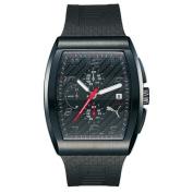 PUMA Men's PU129F5.0209.927 Acceleration Chronograph Watch