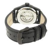 Le Chateau Men's 7081mgun_red Dynamo Watch
