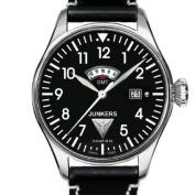 JUNKERS - Men's Watches - Junkers Cockpit JU52 - Ref. 6140-2
