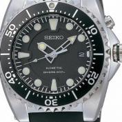 Seiko Men's Watches Marine Sport SKA371P2 - WW