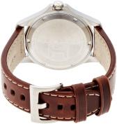 Hamilton Khaki King Silver Watch H64451593