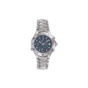 Bulova Marine Star_Watch Watch 96B56