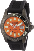 Victorinox Swiss Army Dive Master 500 Mens Watch 241428