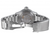 Edox Men's 83009 3 NIN WRC Automatic Rally Timer Watch