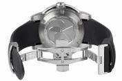 Edox Men's 83005 TIN AIN Class-1 Day Automatic Rotating Bezel Watch