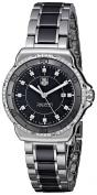 Tag Heuer Women's WAH1312.BA0867 Formula 1 Black Dial Dress Watch