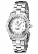 Tag Heuer Aquaracer 2000 Ladies Watch WAF1415.BA0824