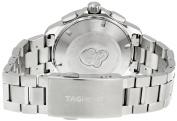 TAG Heuer Men's CAP2112.BA0833 Aquaracer Chronograph Watch