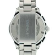 TAG Heuer Men's CAF1011.BA0821 Aquaracer 2000 Chronotimer Watch