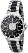 Tag Heuer Women's WAH1219.BA0859 Formula 1 Lady Black Dial Dress Watch