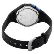 Timex Women's T59071 Sports Marathon Resin Strap Watch
