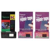 Chinook Klear K-Tape Repair