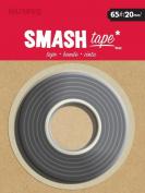K & CompanySmash Tape, Black Dots