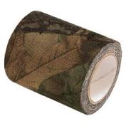 The Allen Co 11261 Allen Cloth Tape Realtree Ap Hd
