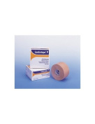 Eucerin Leukotape P Sports Tape 1 1/2 X 15 Yd