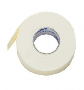 Toe Wrap Foam Tape,GMTW,multi-coloured,One-Size