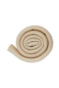 Flents Tubular Foam Finger / Toe Cushion