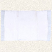Reliamed Sealed-End Sterile Abdominal Pads, 12.7cm x 22.9cm , Box of 25