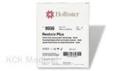 Restore Plus Hydrocolloid Dressing with Tapered Edge - 10.2cm x 10.2cm - Box