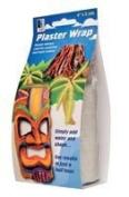 Plaster Gauze Bandage Roll 10.2cm X 5yd