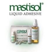 Mastisol Liquid Adhesive - 60ml