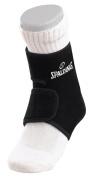 Spalding Neoprene Ankle Support