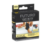 Futuro - Infinity - Precision Fit Ankle Support [Health and Beauty]