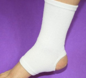 TheraAnkle therapeutic ankle support