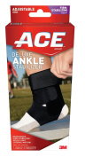 ACE Deluxe Ankle Stabiliser