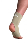 Thermoskin Thermal Ankle Support Medium 24-25cm