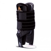 Active Ankle Multi-Phase Ankle Brace by Active Innovations