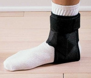 Deluxe Ankle Support - Left