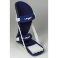Langer Biomechanics Comfort Night Splint Medium Womens 8-11, Mens 9-10 - Model 70420 - Each