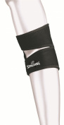 Spalding Neporene Elbow Support