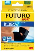 Futuro Futuro Elbow Support Adjust To Fit