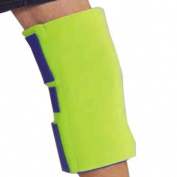 Brown Medical Polar Ice Standard Knee Wrap